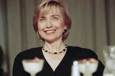 Hillary Clinton S Childhood Home 65 reasons hillary clinton is a total badass huffpost