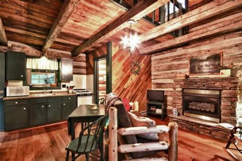Frontier Cabins Hocking by Hocking Log Cabins Picture Of Hocking