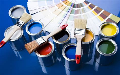 house painting services home painting services