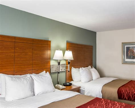 comfort inn and suites crabtree comfort inn suites crabtree valley raleigh usa expedia
