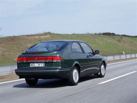 accident recorder 1986 saab 900 windshield wipe control service manual 1997 saab 900 headrest removal saab 900 2 3 150km 1997 100 oryginal 91 000km