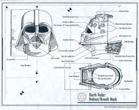 Blueprints 1000 images about star wars blueprint on pinterest