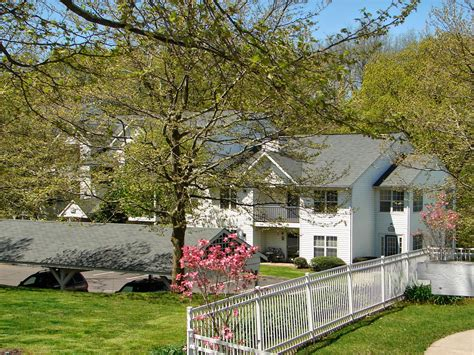 Merritt Detox Middletown Ct by Middletown Apartments Middletown Connecticut Ct