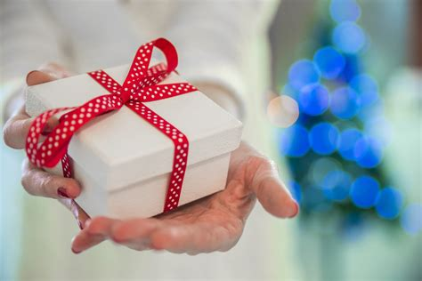 Ej Gift Cards - the economics of gift giving ej gift cards