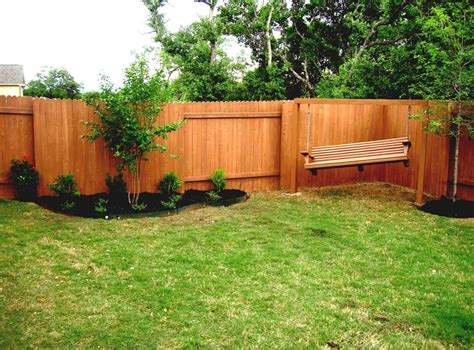 back yard landscaping ideas on a budget room kid