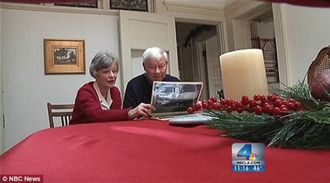 San Mateo County Marriage Records California Discover Their Marriage Of 48 Years Wasn T Newsday
