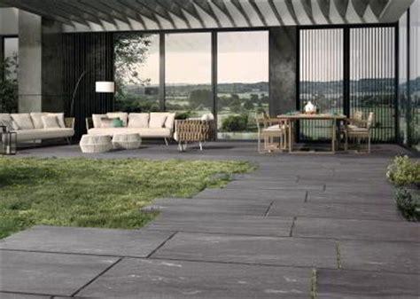 pavimenti per esterni moderni pavimenti moderni per interni esterni in gres
