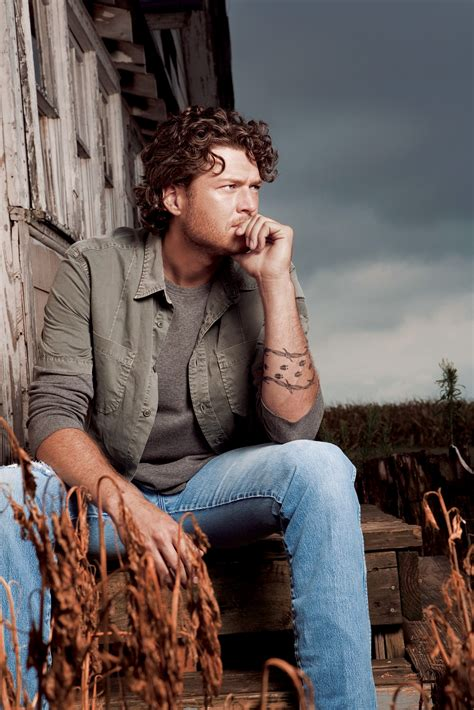blake shelton images blake shelton hd wallpaper and