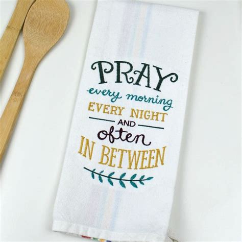 kitchen towel craft ideas best 25 dish towel crafts ideas on kitchen