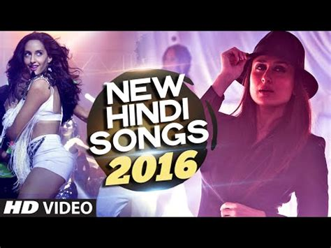 download free mp3 indian songs new download new hindi songs 2016 hit collection latest