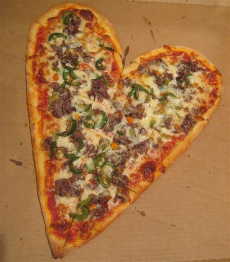 Pizza Lover pizza pizza photo 30682320 fanpop