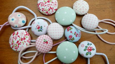 Handmade Gifts For Easy - simple handmade gifts for girls part three
