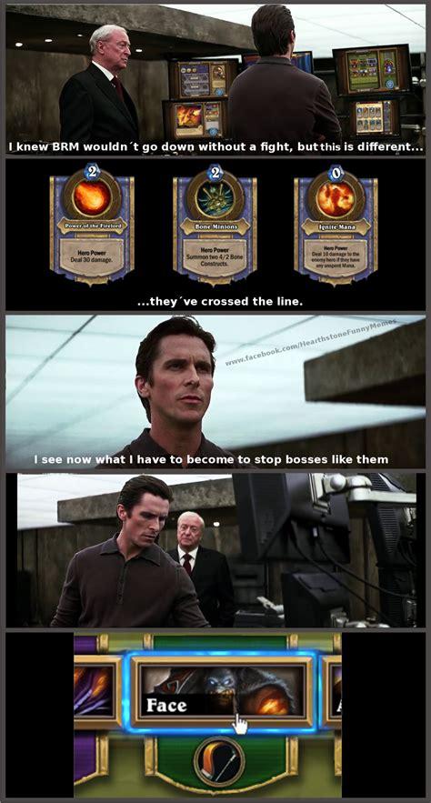 Hearthstone Memes - hearthstone memes related keywords hearthstone memes