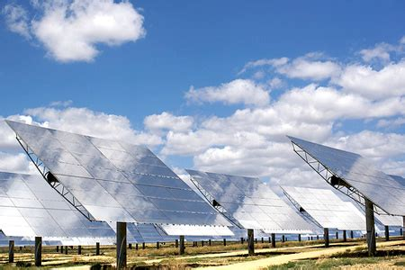 best solar panel what are the best solar panels to buy solar energy facts