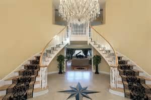 hotel foyer design 27 gorgeous foyer designs decorating ideas designing idea