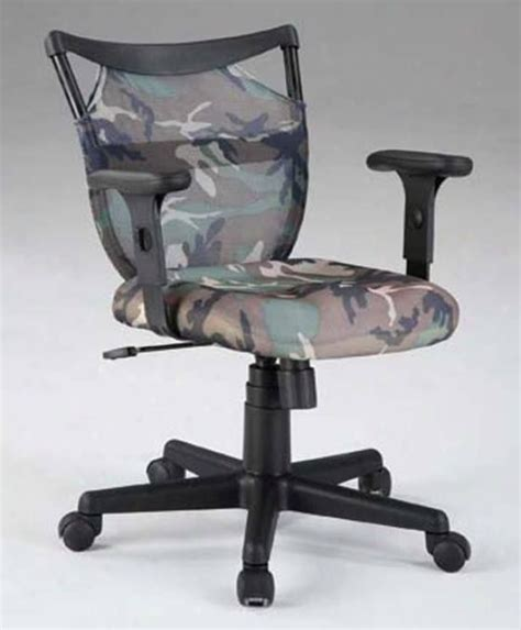 Deer Stand Chairs by Deer Stand Chair I Wants Deer Chairs And