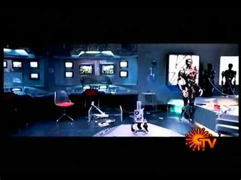 robot film hd video download download robot hindi movie hd with english subtitle s