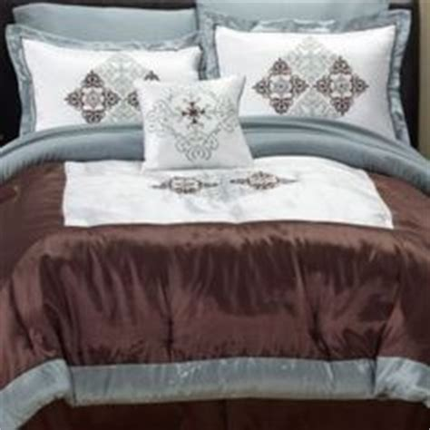 fingerhut beds king comforter sets king comforter and comforter sets on