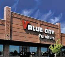 furniture stores virginia virginia value city