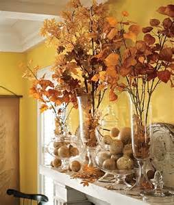 fall decorations for the home interior design ideas new fall decor ideas home bunch
