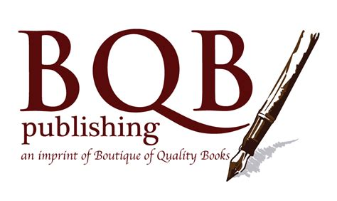 biography book publishing companies bqb publishing independent book publisher the writer s