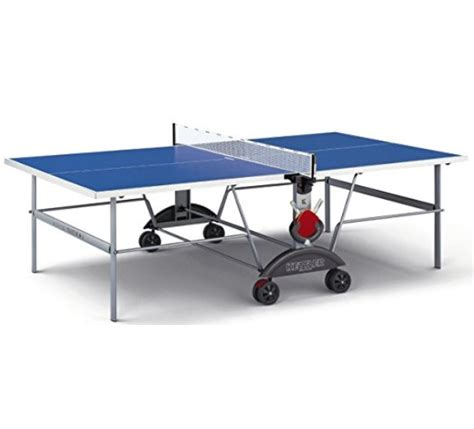 best outdoor ping pong table best outdoor ping pong table reviews of 2018 at