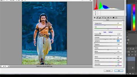 tutorial photoshop raw photoshop cc 2015 camera raw new effect video tutorial
