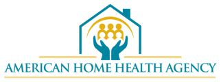 american home health agency home health care agency