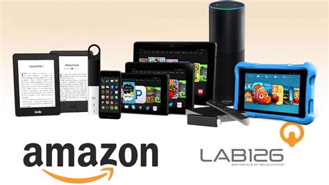 amazon gadgets amazon shelves products maybe wearable amid layoffs