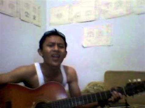 belajar kunci gitar ungu belajar gitar lirik kunci gitar ungu bila tiba abiealief