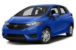 Honda Fit Honda Fit News Photos And Buying Information Autoblog