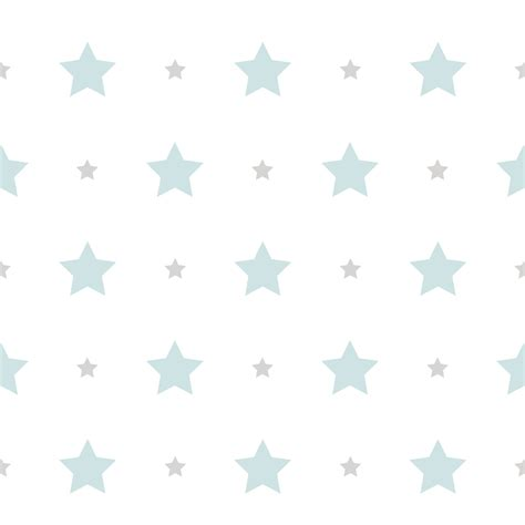Sterne Tapete Kinderzimmer by Tapete Kinder Sterne Rasch Textil Wei 223 Blau 330150