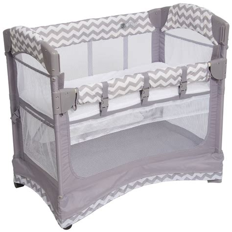 Co Sleepers For Newborns by 17 Best Ideas About Baby Co Sleeper On Co