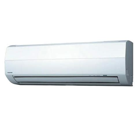 Ac Toshiba 1 2 Pk Ras 05n3k toshiba ras 24skp es2 air conditioner specifications cooling power heating power effective