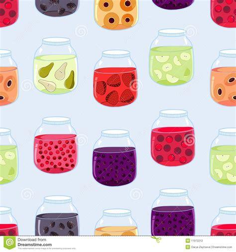 pattern of jam jam pattern stock photography image 11972212