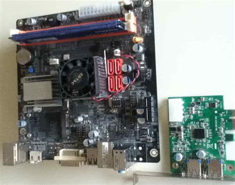 Can I Use A Limited Gift Card At Victoria S Secret - small desktop i o expanding to use pci pcie x16 cards