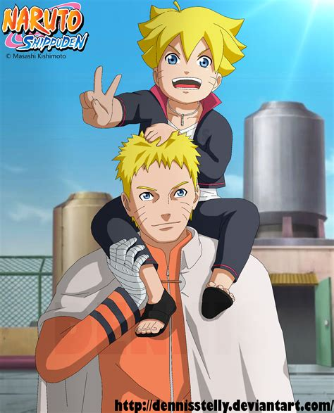 boruto uzumaki narutopedia fandom powered by wikia image gallery naruto boruto