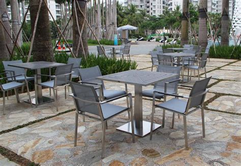Outdoor Patio Furniture Paint Outdoor Patio Furniture Paint Interiors Regal Home Style At Home 1000 Images About Painting