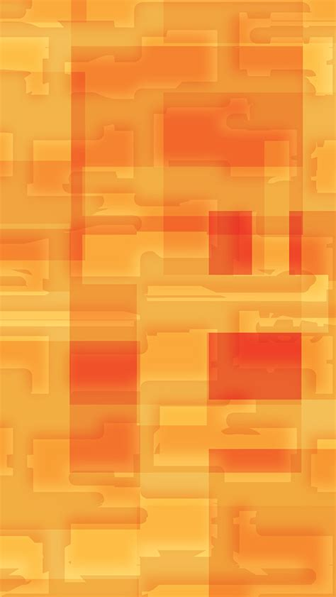 pattern yellow and orange vk43 square world pattern orange yellow