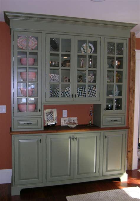 sage green kitchen cabinet doors 22 best kitchen remodel ideas images on green