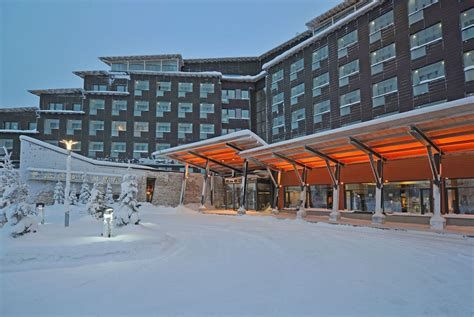 best place to stay in lapland at lapland places to stay best served scandinavia