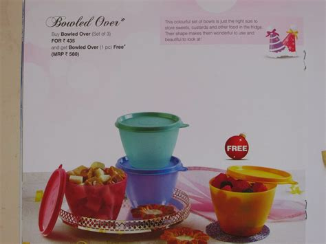 Tupperware Small Spoon 1pc Sendok Bumbu buy tupperware products tupperware monthly flyer december 2013