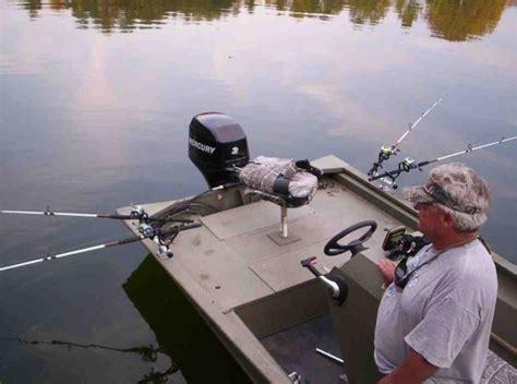 boat rod holders for trolling best 25 trolling rod holders ideas on pinterest rod
