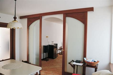muri divisori interni realizzare muri divisori muri e muratura muri divisori