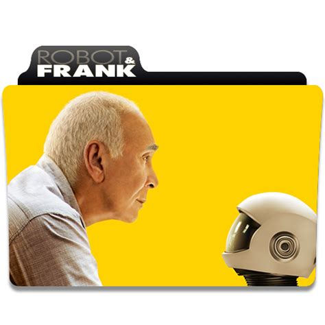 film robot en frank robot and frank by woolva on deviantart