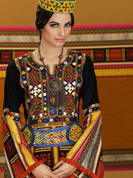 Irania Dress by Traditional Dress Of Iran A Product Of The Glorious