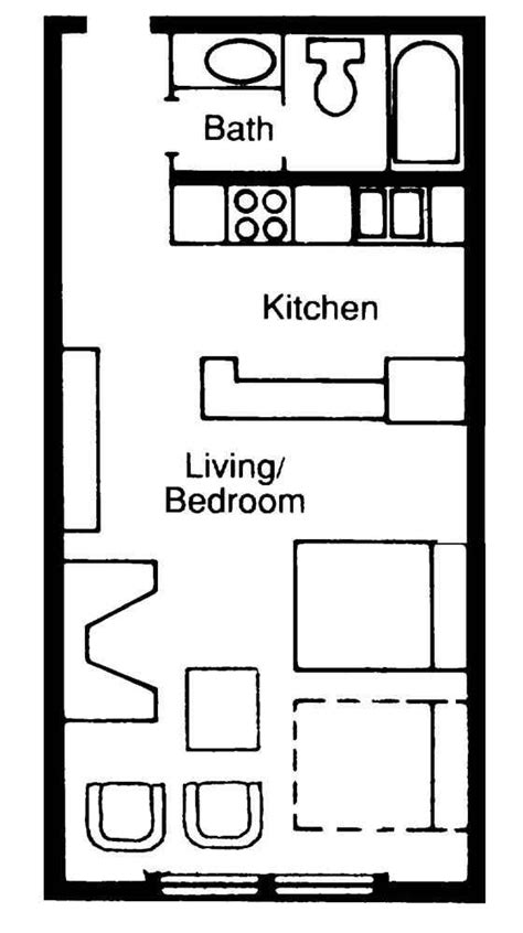 floor plan for bachelor flat bachelor apartment floor plan buybrinkhomes com
