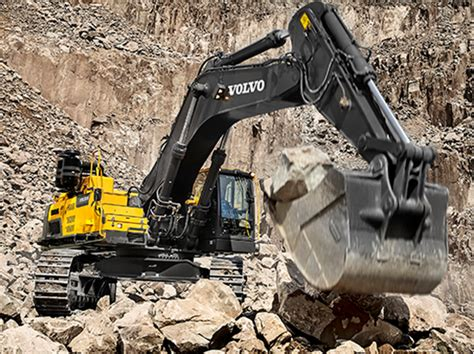 the excavation of rock by machinery catalogue no 51 1903 rock drills and channeling machines classic reprint books rock excavation equipment in india the best equipment in