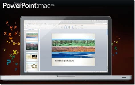 History Of Powerpoint The Amazing Facts You Did Not Know Templates For Powerpoint 2010 Mac