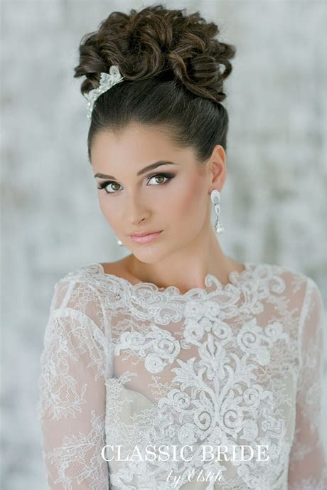 upstyles for weddings 2016